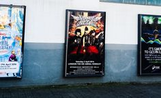 「Add board on #Wembley #BABYMETAL April 2nd! http://myticket.co.uk/artists/babymetal http://www.axs.com/events/282169/babymetal-tickets…」
