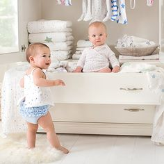 Look at this aden + anais on #zulily today!