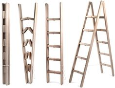 company and company corner foldable ladder domestic home use