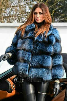 fur fashion directory is a online fur fashion magazine with links and resources related to furs and fashion. furfashionguide is the largest fur fashion directory online, with links to fur fashion shop stores, fur coat market and fur jacket sale. Leather Gloves, Leather Pants, Fur Fashion, Womens Fashion, Fur Accessories, Fur Jacket, Looking Gorgeous, Style Guides, Furs