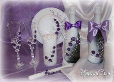 http://www.livemaster.ru/item/12833611-svadebnyj-salon-svadebnyj-nabor-elegiya