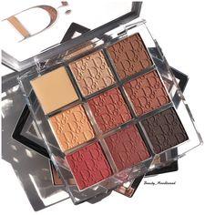 Dior Makeup, Eye Makeup, Glam Makeup, Makeup Cosmetics, Beauty Makeup, Smoky Eye, Panda Makeup, Urban Decay, Le Pilates