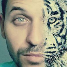 #selfie #studio #click #fotografia #animais #fotoinstagran