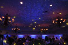 High School Dance, School Dances, Highland High School, Five Star, Entertainment, Club, Lighting, Country, Light Fixtures
