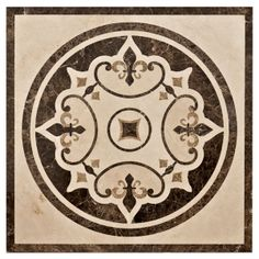 On Pinterest Travertine Travertine Floors And Formal Dining Rooms