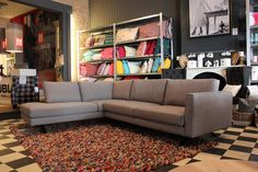 MEUBLS - Made in Holland - bankencollectie
