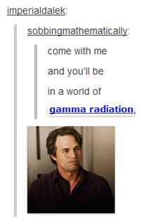 On Willy Wonka (and the Hulk): | 21 More People Who Got The Lyrics So Wrong, But So Right
