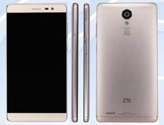 Bei der TENAA hat sich nun erstmals das ZTE C2016 gezeigt  http://www.androidicecreamsandwich.de/zte-c2016-bei-der-tenaa-aufgetaucht-450649/  #zte   #ztec2016   #smartphone   #smartphones   #android   #androidsmartphone