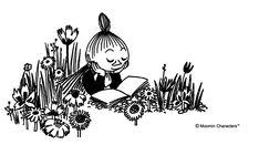 Illustrations, Illustration Art, Moomin Tattoo, Little My Moomin, Moomin Wallpaper, Moomin Valley, Tove Jansson, Hobgoblin, Occult Art