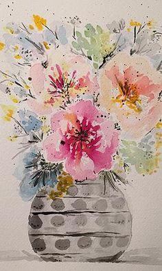 lovely by lara klinger