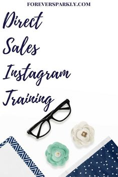 Simple Dot Com Success Sales Funnels Training Home Based Business, Online Business, Business Tips, Business Women, Direct Sales Tips, Direct Selling, Sales Strategy, Marketing Strategies, Online Entrepreneur
