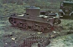 army Operation Barbarossa, invasion into USSR Operation Barbarossa, Soviet Army, Military History, World War Two, Ww2, Battle, Tanks, Tech, Memories