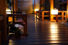 Onsenji Yumedono Ryokan Inn near Mt Fuji
