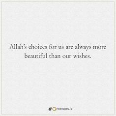 #Quran #QforQuran #QuranRecitation #AyatOfTheDay #HadithOfTheDay #HadeesOfTheDay #Sunnah #SunnahOfTheDay #Ayaah #Ayat #Hadith #Hadees #Islam #Muslims #Muslim One Liner, Hadith, Quran, Muslim, Wish, Calligraphy, Lettering, Islam, Calligraphy Art