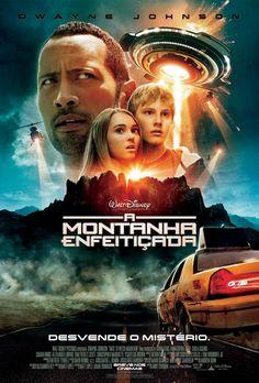 Sihirli Dağ – Race to Witch Mountain izle | Film izle, sinema izle, online film izle, vizyon film izle