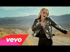 NEWS: The latest music video of Anastacia, 'Stupid Little Things', has reached the #3MillionViews. And this is definitely not a stupid thing!
