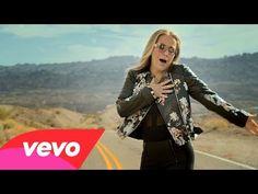 Anastacia - Stupid Little Things - YouTube
