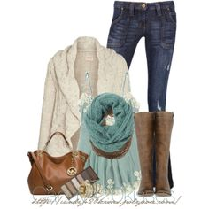 """""""Untitled #21"""" by candy420kisses on Polyvore"""