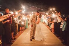 Eighteen Ninety Event Space | Kansas City Perfect Wedding Venue | Ceremony and Reception Spaces | Outdoor and Indoor | Eighteen Ninety - Platte City, MO | Victoria Kirk Photography