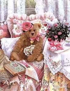 Susan Rios - Bear-Hug.jpg