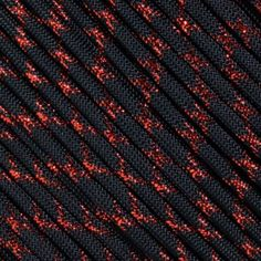 West Coast Paracord 550 Survival Paracord Rope. For product & price info go to:  https://all4hiking.com/products/west-coast-paracord-550-survival-paracord-rope-4/