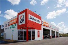 Bridgestone Select Franchise | Greenfield Opportunity - Pakenham
