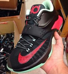 e5593eb03ce ... promo code for the nike black action red medium mint release date is  officially set the