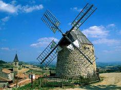 Metalurgia das letras: Moinhos de vento metalurgiadasletras.blogspot.com1024 × 768Pesquisa por imagem Moinhos de vento