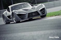 Latest Cars  Bikes In the World: The Unvieled Story of Felino cB7