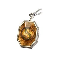 Harry Potter Slytherin Locket From the Cave iPhone Wallpaper (#2) ❤ liked on Polyvore featuring jewelry, pendants, harry potter, necklaces and hp