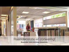 Wooninrichting-Aanhuis.nl Ruiterkamp Keizerserf 40 Nijverdal