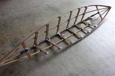 Afbeeldingsresultaat voor duct tape boat