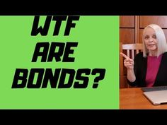 Intro to bonds for beginning investor. Corporate bonds, and government and municipa. Perfect Image, Perfect Photo, Love Photos, Cool Pictures, Corporate Bonds, Higher Education, How To Find Out, Health Care, Finance