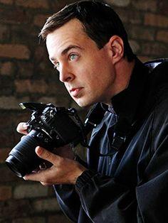 NCISs - Sean-Murray.jpg