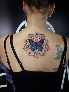 🥇 Nasze realizacje - salon tatuażu Łódź, dobry salon tatuażu Łódź, gdzie zrobić tatuaż w Łodzi, salon tatuażu w Łodzi, salony tatuażu Łódź, studio tatuażu Łódź, studio tatuażu w Łodzi, tatuaż Łódź, tatuaże Łódź Studio Tatuażu, Watercolor Tattoo, Tattoos, Tatuajes, Tattoo, Temp Tattoo, Tattos, Tattoo Designs
