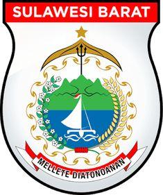 Logo Asean Logos Logotypes Pinterest Lambang Propinsi Sulawesi Barat Gambar