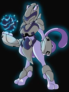 mecha_mewtwo_by_d032glace-d60z614.png (900×1200)