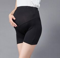 Maternity Outfits - sensible maternity leggings : graffiti jp Womens Seamless Maternity Shapewear Black *** Click photo to assess more details. (This is an affiliate link). Maternity Styles, Casual Maternity, Maternity Leggings, Maternity Outfits, Maternity Fashion, Maternity Shapewear, Click Photo, Street Styles, Graffiti