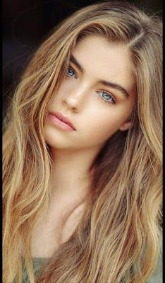 Best Popular Blonde Hair Color Ideas For Teen Girls Beauté Blonde, Blonde Beauty, Hair Beauty, Most Beautiful Eyes, Beautiful Girl Image, Beautiful Girls Face, Beautiful Blonde Girl, Girl Face, Woman Face