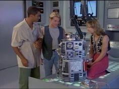 1990s Shows, Ryan Steele, Vr Troopers, Fox Kids, Dalek, May 7th, Childhood Memories, Good Times, Best Friends