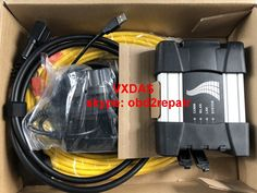 ICOM Next can perfectly replace BMW ICOM A1/A2/A3/P.ICOM NEXT with BMW Diagnostic software ISTA-D ista_P support diagnose and programming offline.  Skype:obd2repair  We Chat/ Whatsapp:+86 137 2882 3163 Rolls Royce Bmw, Programming Tools, Windows System, Software Support, Bmw Models, Bmw Motorcycles, A3