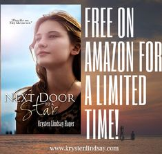 Next Door to a Star, a young adult romance from award winning author Krysten Lindsay Hager is FREE through the Hollywood Story, Hollywood Life, Friend Moving Away, When School Starts, Everybody Talks, Lake Michigan Beaches, Feeling Invisible, Teen Tv, High School Years