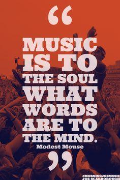 #music #rock #musicians