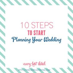 dont forget to do this more wedding and weddings ideas