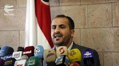 Ansarullah Yaman Ragukan Tawaran Perundingan AS