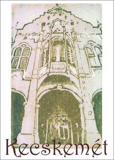 ART Brigád: Kész lettek a hűtőmágnesek Taj Mahal, Travel, Gifts, Art, Art Background, Viajes, Presents, Kunst, Trips