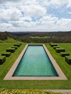 Places & Spaces | Paul Bangay's Stonefields Home | Share Design Inspiration Blog | Home, Interior Design, Architecture, Design Ideas & Design Inspiration Blog http://sharedesign.com/inspirationblog/places-spaces-paul-bangays-stonefields-home/?utm_term=Places++Spaces++Paul+Bangays+Stonefields+Home
