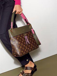 31ea60b971 Louis Vuitton at Luxury   Vintage Madrid