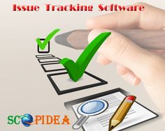 Ideas for Defect Management Process or Defect Tracking Tools ...