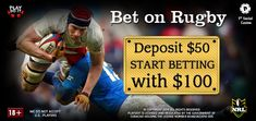 Nowadays online sports betting have become one of the favourite ways to make money and have lots of fun. Online Sports Betting gives the chance to bet on variety of sports like horse racing, volleyball, soccer, ice hockey, cricket, football, tennis handball etc. So here a person will find variety of sports for betting.